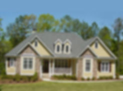 Home Exterior.jpg
