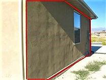 bad stucco job.jpg