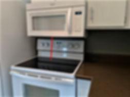 Microwave Clearance.jpg