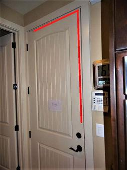 Warped Door.jpg