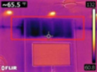 Missing Insulation Infrared.jpg