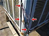 Swamp cooler wiring.jpg