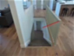 Handrail Missing.jpg
