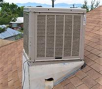 Evaporative Cooler.jpg