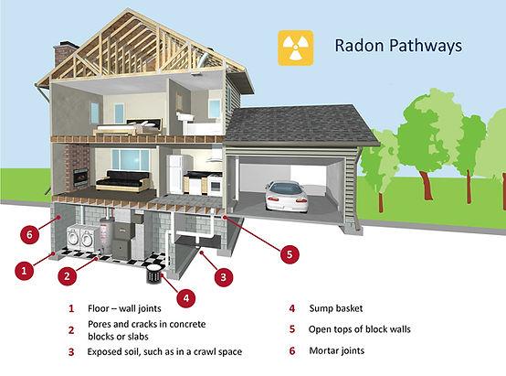 Radon Pathways.jpg