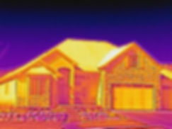 Infrared Exterior Of House.jpg