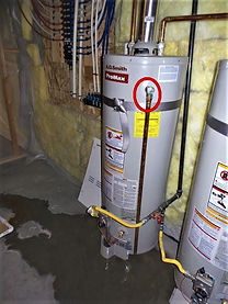Water Heater T&P Valve Leak.jpg