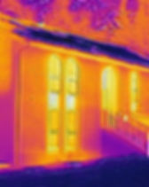 Infrared House Front Snow.jpg