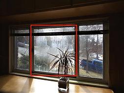Window-bad seal.jpg