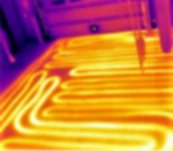Infrared Radiant Floor Heat.jpg