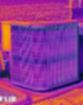 Infrared AC Units.jpg