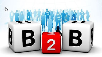 b2b.jpg