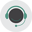 headphone Icon NEW.png