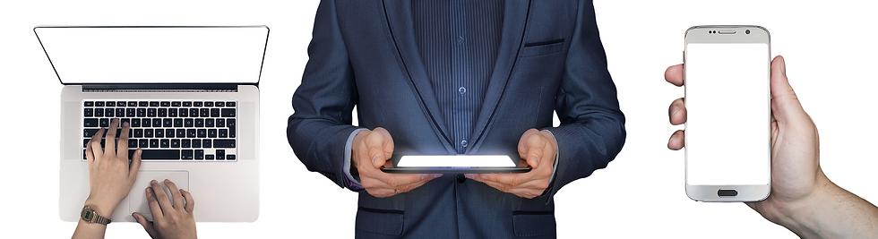 laptop-smartphone-tablet.png