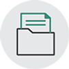 documents Icon NEW.png