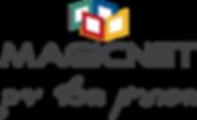 logo witjh slogen.png