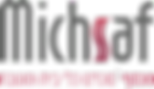 michsaf-logo.png