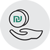 debit Icon NEW.png
