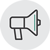 Megaphone Icon NEW.png