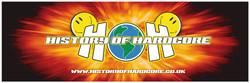 twitter-hoh-banner