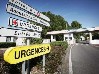 Aumônerie Protestante Drôme/Ardèche