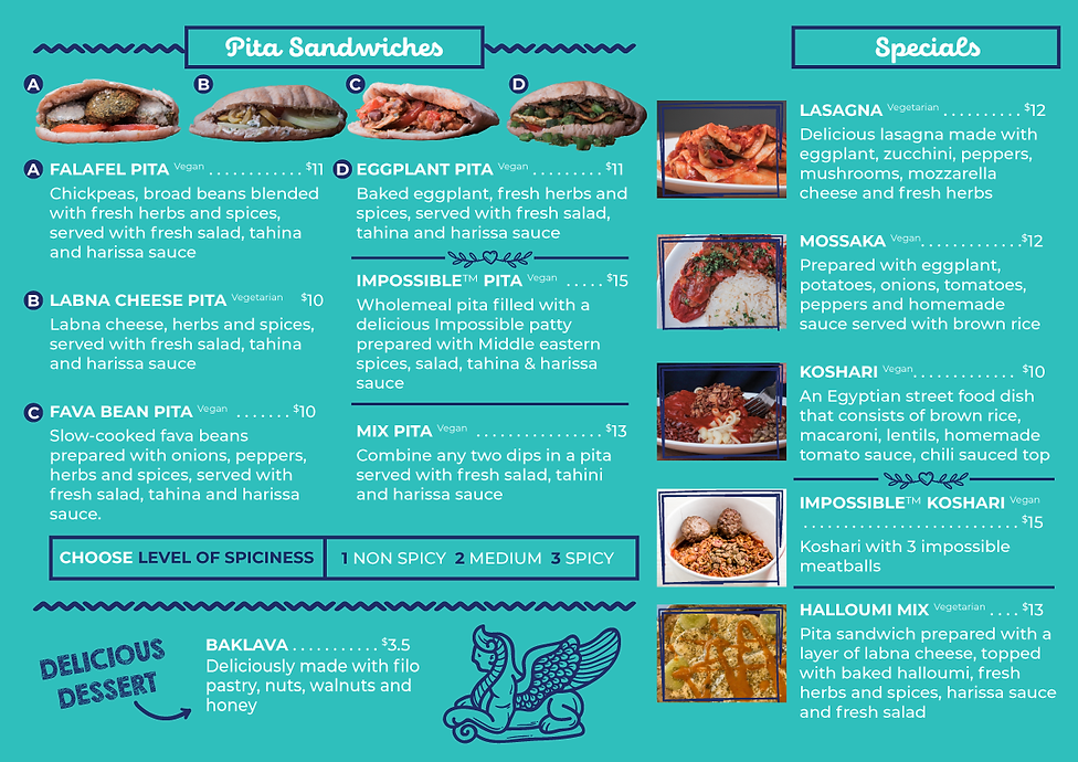 FillaPita_menu_2 (3).png