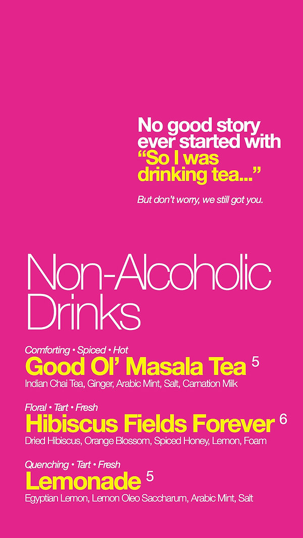 Cocktail menu 14Oct (7.jpg