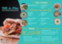 FillaPita_menu_1.png