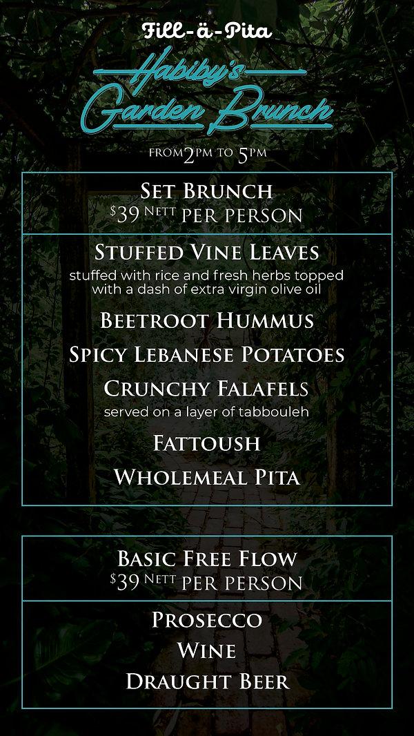 Brunch menu_24-25oct.jpg