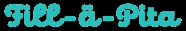 Fillapita_teal_logo.png