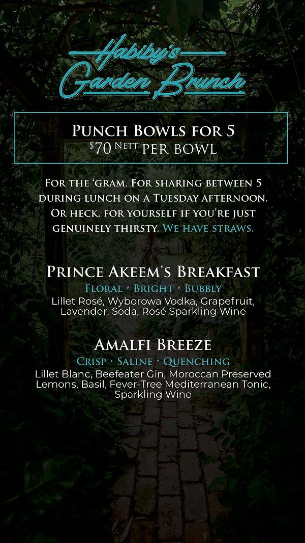 Brunch menu_24-25oct6.jpg