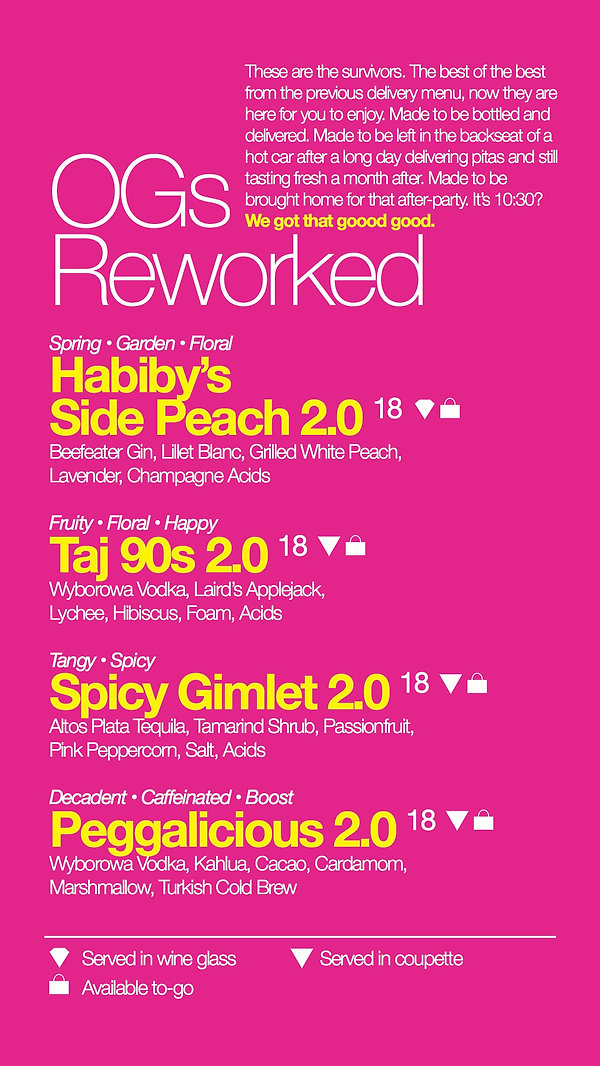 Cocktail menu 14Oct (4.jpg