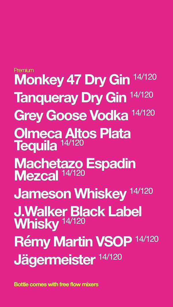 Cocktail menu 14Oct (8.jpg