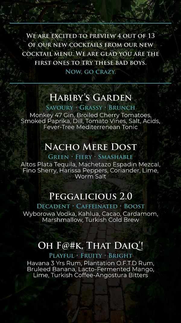 Brunch menu_24-25oct4.jpg
