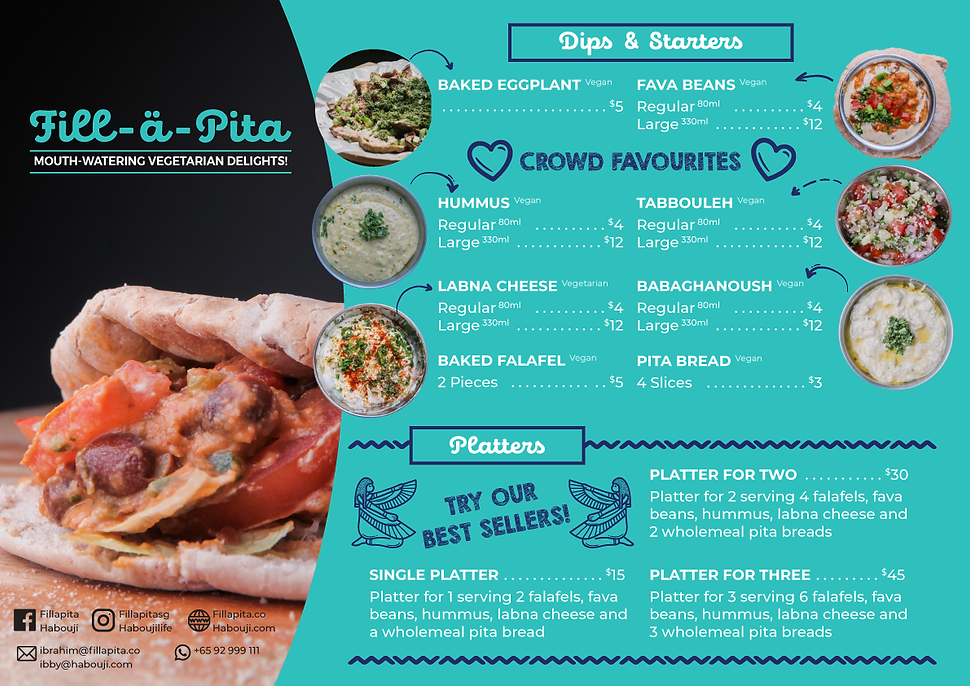 FillaPita_menu_1 (3).png