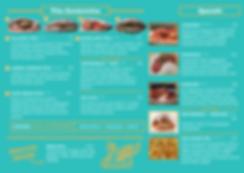 FillaPita_menu_2.png