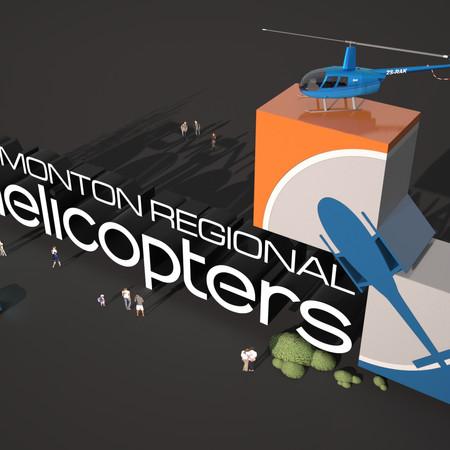 Edmonton Regional Helicopters https://www.edmonton.ca