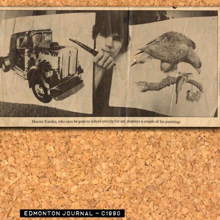 Edmonton Journal_1980.jpg