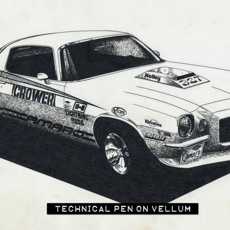 Camaro Technical Pen.jpg