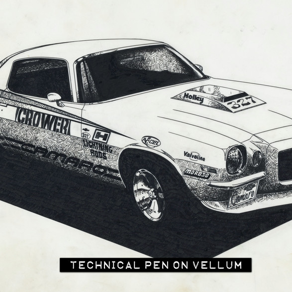 Camaro Technical Pen.jpg