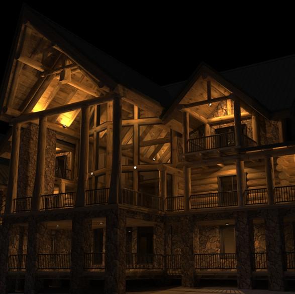Most Beautiful Log Home.jpg