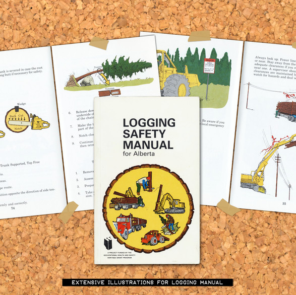 LOGGING MANUAL.jpg