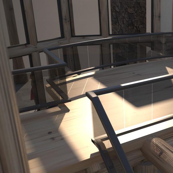 Log Home Interior.jpg