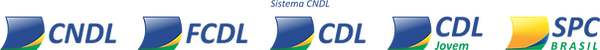 Logo CNDL.png