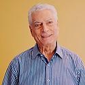 Miguel Abuhab.jpg