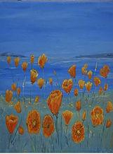 Orange Poppies.jpg