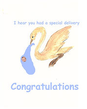 congrat baby boy.jpg
