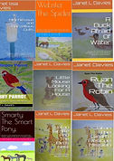 my book covers.jpg