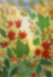 Autumn TimeSite.jpg