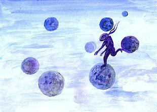 Planet Hopper.jpg